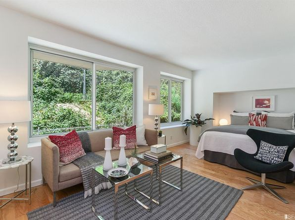 null bed 1 bath Condo at 240 Lombard St San Francisco, CA, 94111 is for sale at 525k - 1 of 21