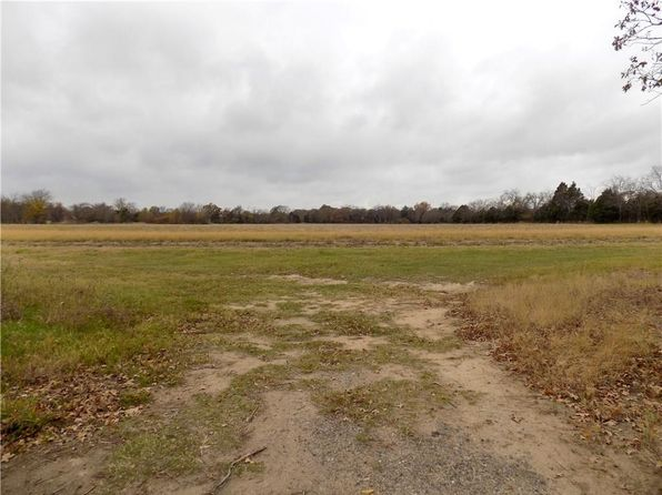 null bed null bath Vacant Land at 0000 Vz County Road 1226 Grand Saline, TX, 75140 is for sale at 75k - 1 of 10