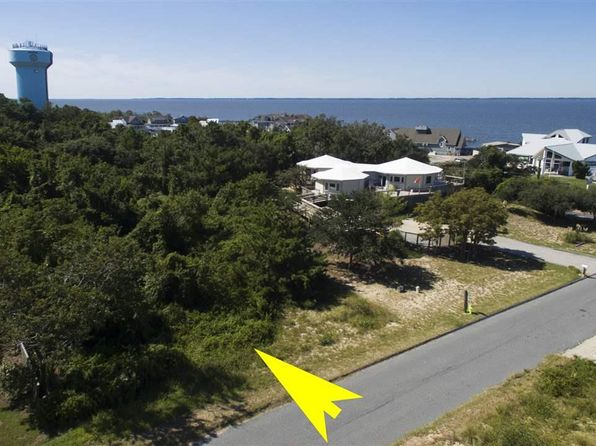 null bed null bath Vacant Land at 103 Dune Rd Duck, NC, 27949 is for sale at 279k - 1 of 18