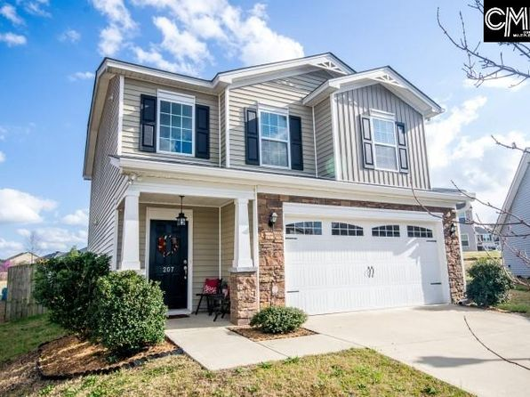 3 bed 3 bath Single Family at 207 Cuyahago Cuyahago Ct Lexington, SC, 29073 is for sale at 149k - 1 of 24
