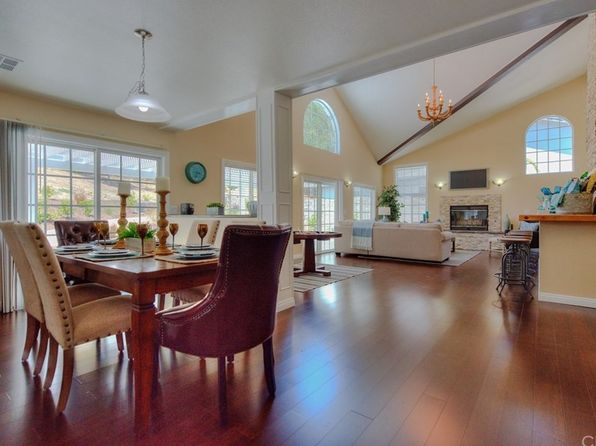 5 bed 4 bath Single Family at 15166 Palisade St Chino Hills, CA, 91709 is for sale at 900k - 1 of 22