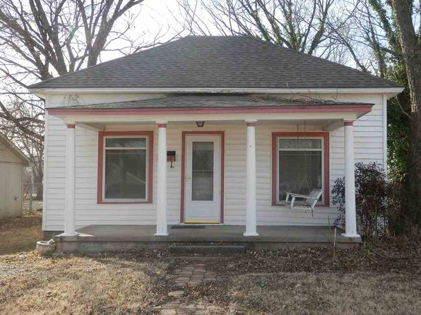 2 bed 1 bath Single Family at 1214 S Duck St Stillwater, OK, 74074 is for sale at 60k - 1 of 15
