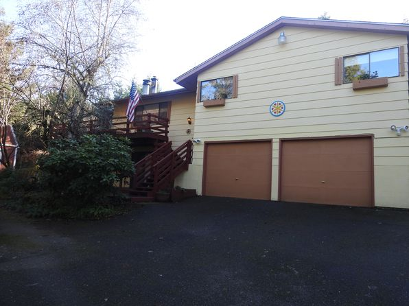 3 bed 3 bath Single Family at 1179 Arcadia Dr Roseburg, OR, 97471 is for sale at 330k - 1 of 45