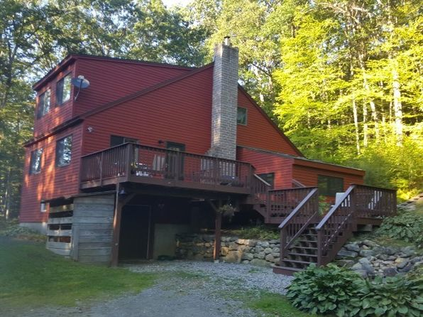 3 bed 2 bath Single Family at 143 Old Swanzey Rd Spofford, NH, 03462 is for sale at 240k - 1 of 35