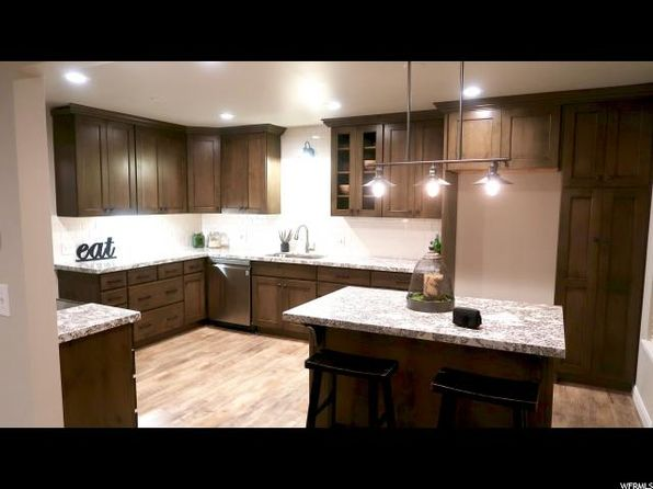 3 bed 2 bath Condo at 1192 E 2700 S Salt Lake City, UT, 84106 is for sale at 268k - 1 of 28