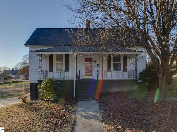 2 bed 1 bath Single Family at 7 Sue Cleveland School Rd Piedmont, SC, 29673 is for sale at 78k - 1 of 31