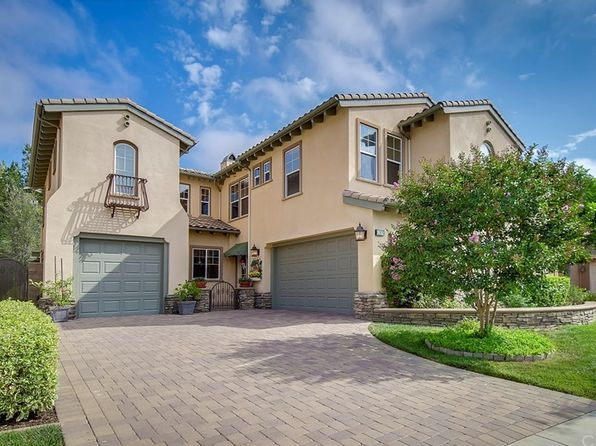 5 bed 5 bath Single Family at 6205 Colina Pacifica San Clemente, CA, 92673 is for sale at 1.35m - 1 of 48