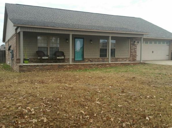 3 bed 2 bath Single Family at 180 MARIE DR POTTSVILLE, AR, 72858 is for sale at 172k - 1 of 49