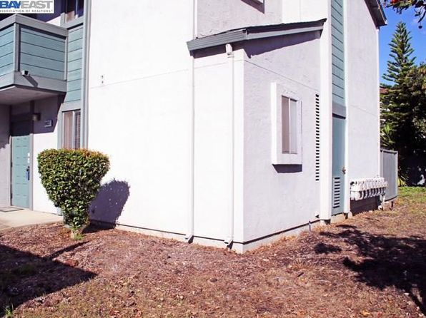1 bed 1 bath Condo at 34327 Enea Ter Fremont, CA, 94555 is for sale at 350k - 1 of 10