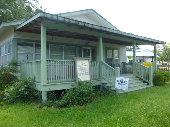 3 bed 1 bath Single Family at 3029 Main St Vernon, FL, 32462 is for sale at 75k - 1 of 15