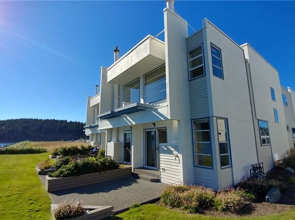 2 bed 2.25 bath Condo at 2309 Skyline Way Anacortes, WA, 98221 is for sale at 449k - 1 of 20