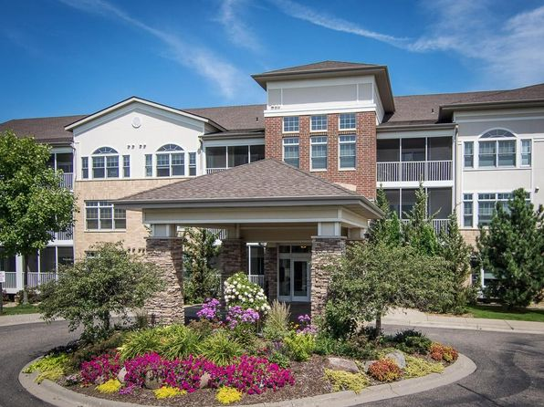 1 bed 1 bath Condo at 500 Greenhaven Dr Burnsville, MN, 55306 is for sale at 179k - 1 of 19