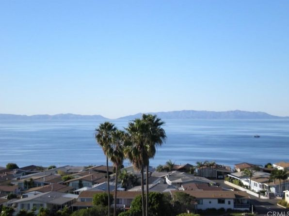 2 bed 2 bath Mobile / Manufactured at 2275 W 25th St San Pedro, CA, 90732 is for sale at 549k - 1 of 33