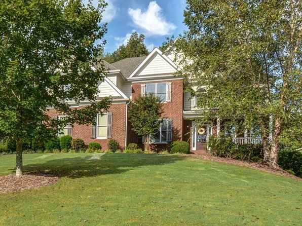 6 bed 5 bath Single Family at 4820 Arbor Meadows Dr Cumming, GA, 30040 is for sale at 430k - 1 of 38