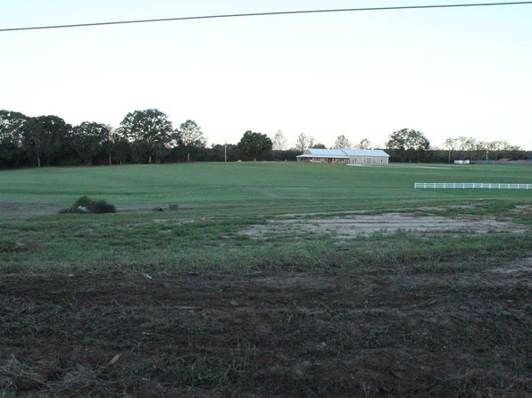 null bed null bath Vacant Land at 5 County Road 708 Enterprise, AL, 36330 is for sale at 40k - 1 of 4
