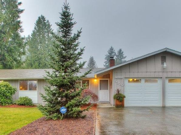 4 bed 3 bath Single Family at 5320 Vickery Ave E Tacoma, WA, 98443 is for sale at 346k - 1 of 19