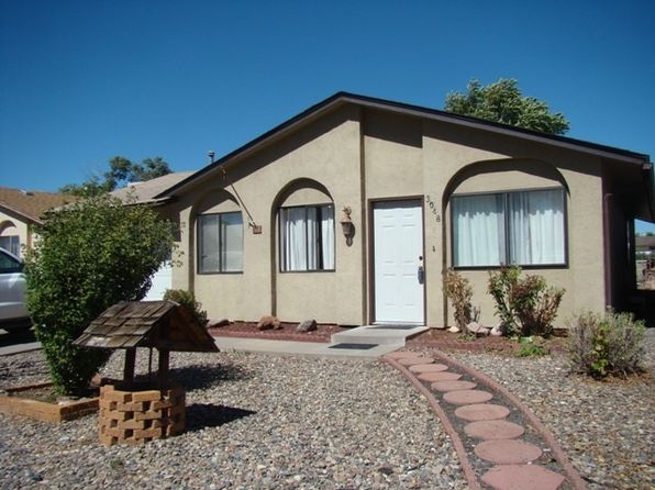 3 bed 1 bath Single Family at 3048 Wedgewood Dr Grand Junction, CO, 81504 is for sale at 140k - 1 of 10
