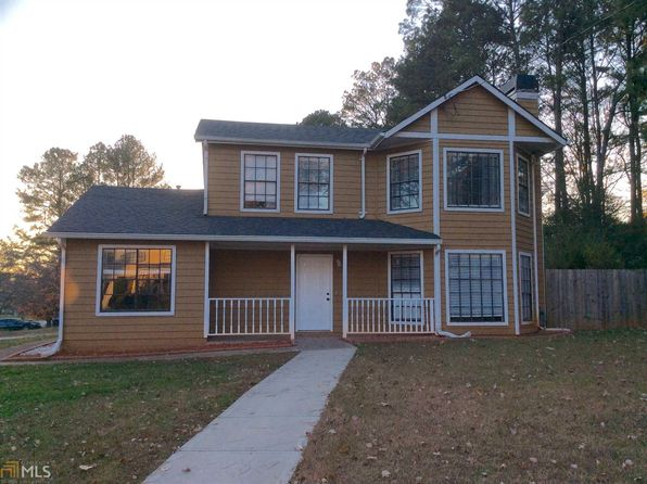 4 bed 3 bath Single Family at 3598 Willow Wood Way Lawrenceville, GA, 30044 is for sale at 186k - 1 of 36