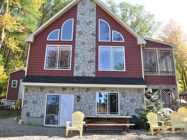 2 bed 3 bath Single Family at 2 Collette Dr Holland, MA, 01521 is for sale at 500k - 1 of 42