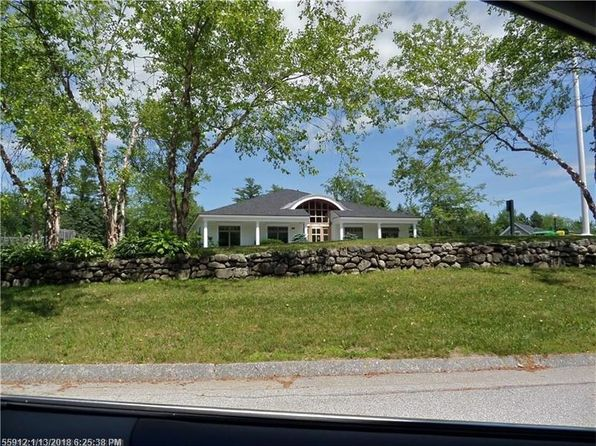 3 bed 2 bath Condo at 49 Spring Brook Dr Belfast, ME, 04915 is for sale at 140k - 1 of 21