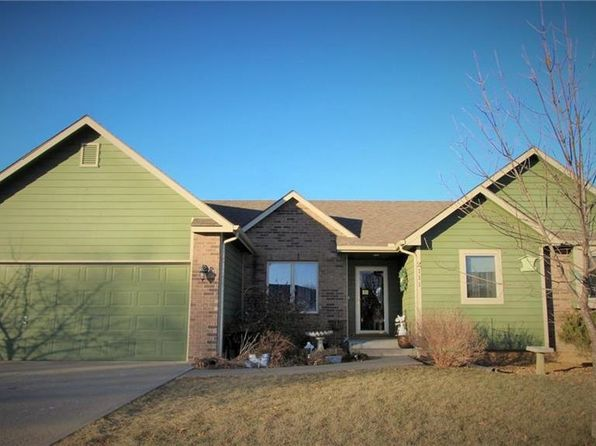 4 bed 3 bath Single Family at 2111 Rock Creek Dr Tonganoxie, KS, 66086 is for sale at 200k - 1 of 25