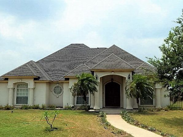 3 bed 2 bath Single Family at 4009 Palm Grove Dr Palmhurst, TX, 78573 is for sale at 238k - 1 of 27