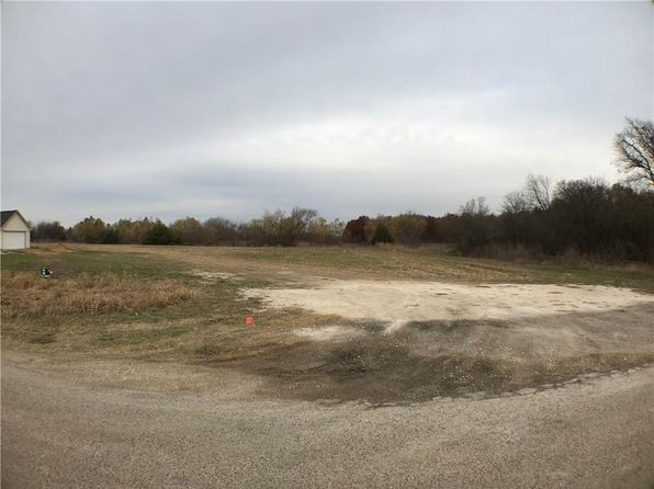 null bed null bath Vacant Land at 9013 County Road 105 Grandview, TX, 76050 is for sale at 85k - 1 of 2