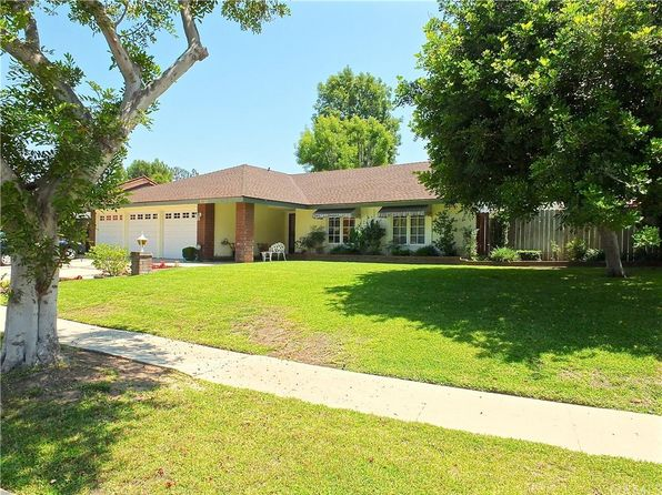 3 bed 2 bath Single Family at 1720 W Las Lanas Ln Fullerton, CA, 92833 is for sale at 798k - 1 of 31