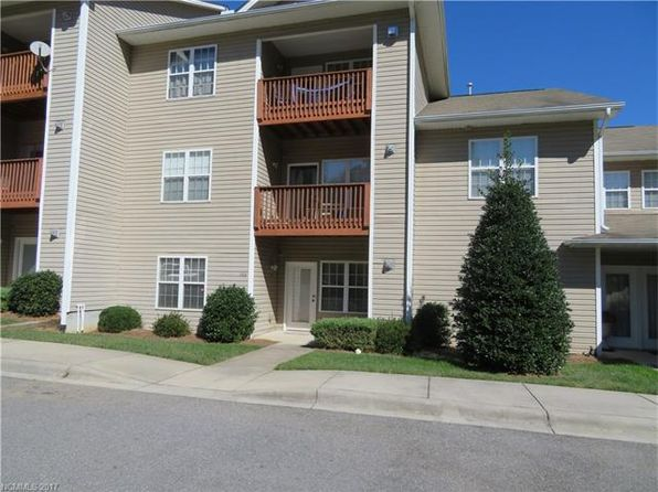 2 bed 2 bath Condo at 18 Commons Way Waynesville, NC, 28786 is for sale at 130k - 1 of 15