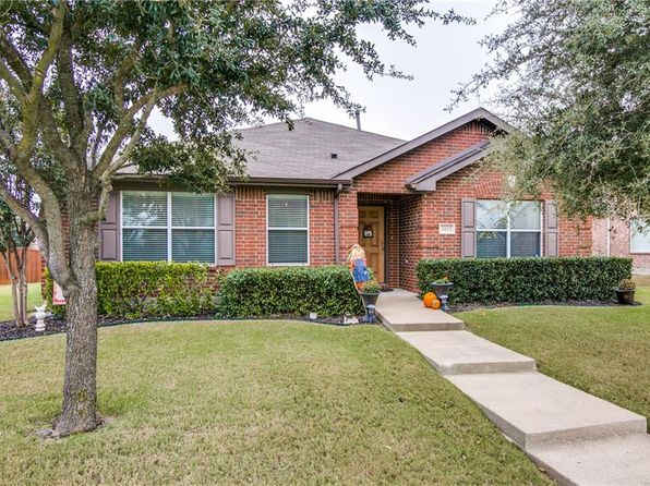 3 bed 2 bath Single Family at 3611 Hawthorne Trl Rockwall, TX, 75032 is for sale at 230k - 1 of 25
