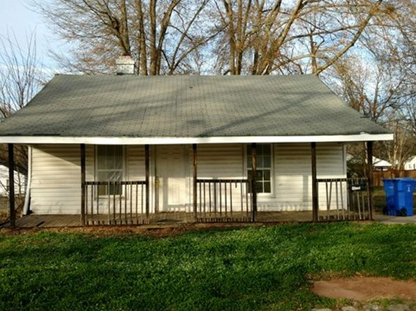 2 bed 1 bath Single Family at 618 Gardner St Shelby, NC, 28150 is for sale at 29k - 1 of 12