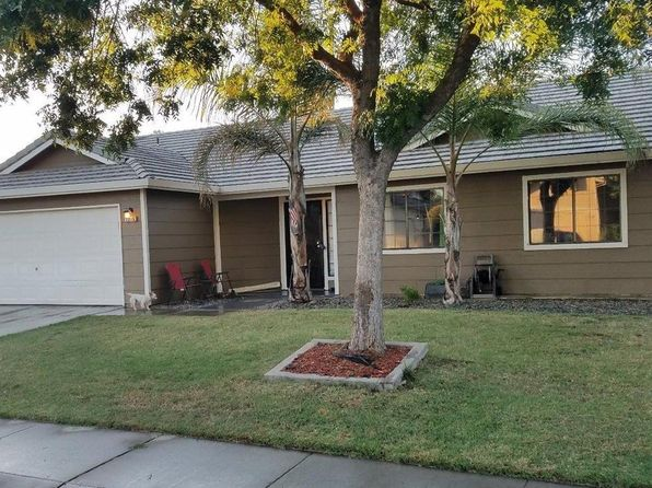 4 bed 2 bath Single Family at 3205 Matterhorn Way Ceres, CA, 95307 is for sale at 265k - 1 of 17