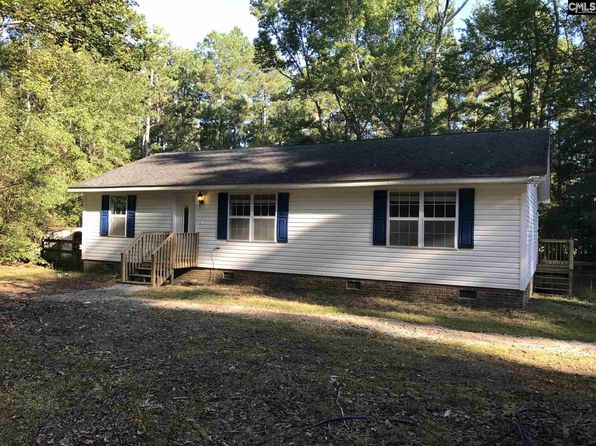 3 bed 2 bath Single Family at 109 Buck Dr Hopkins, SC, 29061 is for sale at 105k - 1 of 22
