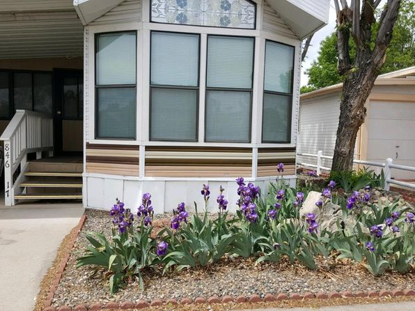 1 bed 1 bath Mobile / Manufactured at 846 Creekview Dr Prescott Valley, AZ, 86327 is for sale at 85k - 1 of 21