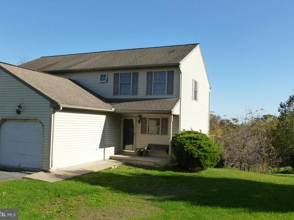 3 bed 3 bath Condo at 4656 Breezyview Dr Columbia, PA, 17512 is for sale at 140k - 1 of 16