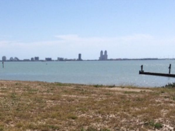 null bed null bath Vacant Land at  Tbd Queens Pt Port Isabel, TX, 78578 is for sale at 450k - 1 of 9
