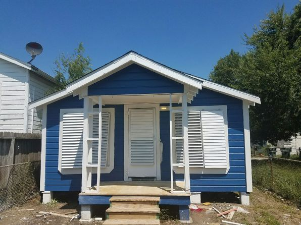 3 bed 1 bath Single Family at 5624 Avenue P 1/2 Galveston, TX, 77551 is for sale at 135k - 1 of 11