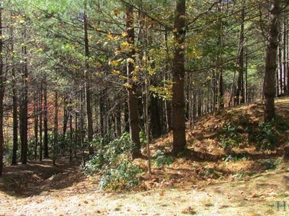 null bed null bath Vacant Land at 2 2a 2b Turnberry Ln Cashiers, NC, 28717 is for sale at 95k - 1 of 5