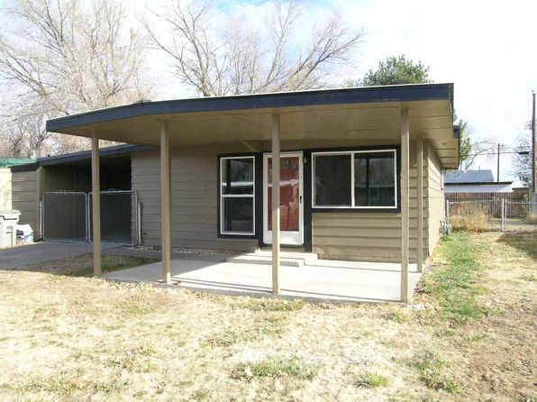 2 bed 1 bath Single Family at 795 S 12th E Mountain Home, ID, 83647 is for sale at 82k - 1 of 14