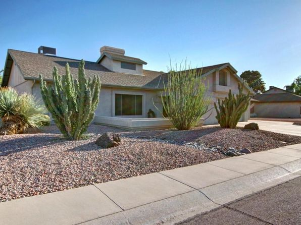3 bed 2 bath Single Family at 6031 W Grandview Rd Glendale, AZ, 85306 is for sale at 290k - 1 of 77