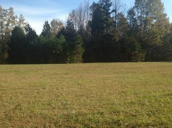 null bed null bath Vacant Land at 4024 Rimer Rd Concord, NC, 28025 is for sale at 60k - 1 of 5