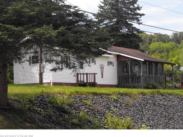 3 bed 1 bath Mobile / Manufactured at 367 Cleveland Rd Saint Agatha, ME, 04772 is for sale at 50k - 1 of 15