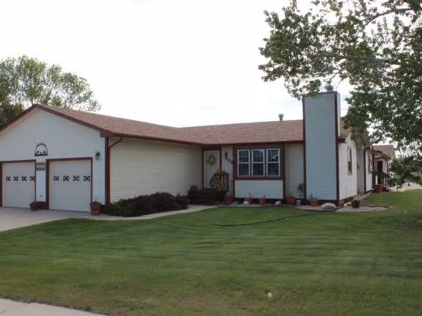 3 bed 3 bath Multi Family at 135 Nebraska St Rapid City, SD, 57701 is for sale at 335k - 1 of 20