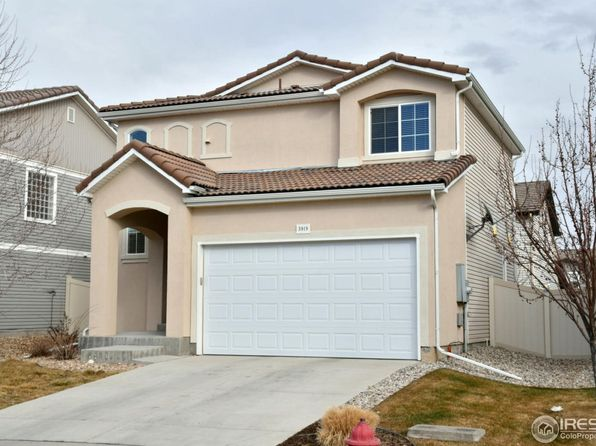 3 bed 3 bath Single Family at 3919 BEECHWOOD LN JOHNSTOWN, CO, 80534 is for sale at 300k - 1 of 28