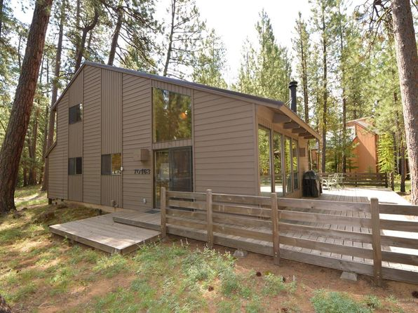 4 bed 2 bath Single Family at 70763-SM 179 Ponderosa Black Butte Ranch, OR, 97759 is for sale at 360k - 1 of 23