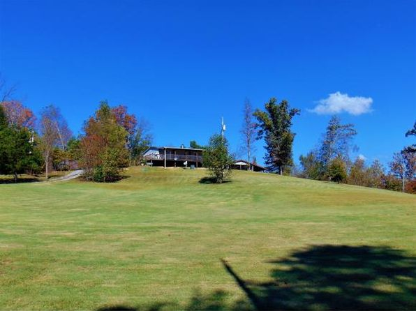 3 bed 2 bath Single Family at 392 Long Hollow Rd Church Hill, TN, 37642 is for sale at 140k - 1 of 31