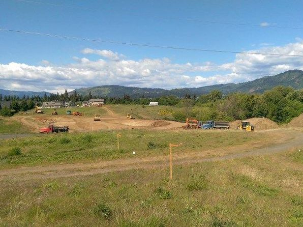 null bed null bath Vacant Land at  Lot 49 Hood River, OR, 97031 is for sale at 232k - google static map