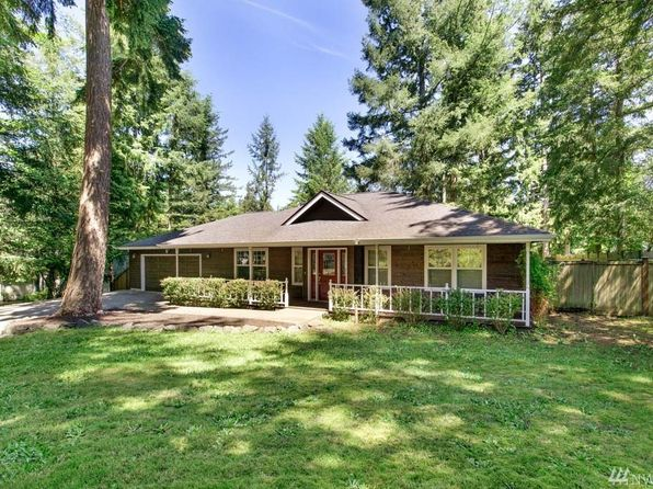 3 bed 1.75 bath Single Family at 15946 Lindsay Rd SE Yelm, WA, 98597 is for sale at 290k - 1 of 25