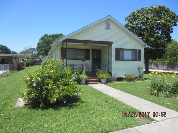 3 bed 1 bath Single Family at 714 Aurora Ave Metairie, LA, 70005 is for sale at 215k - 1 of 15