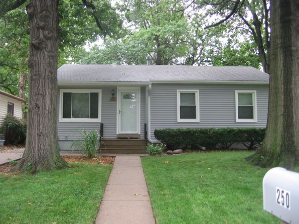 3 bed 2 bath Single Family at 250 S 30th St Lincoln, NE, 68510 is for sale at 130k - 1 of 23